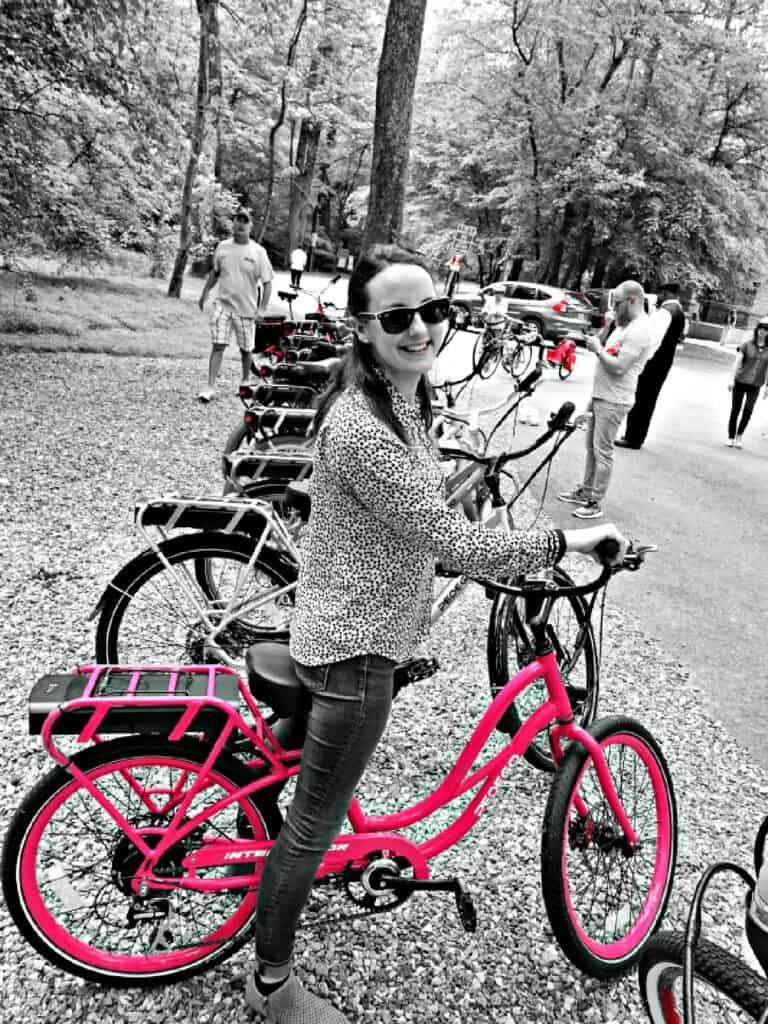 Pedego Bikes