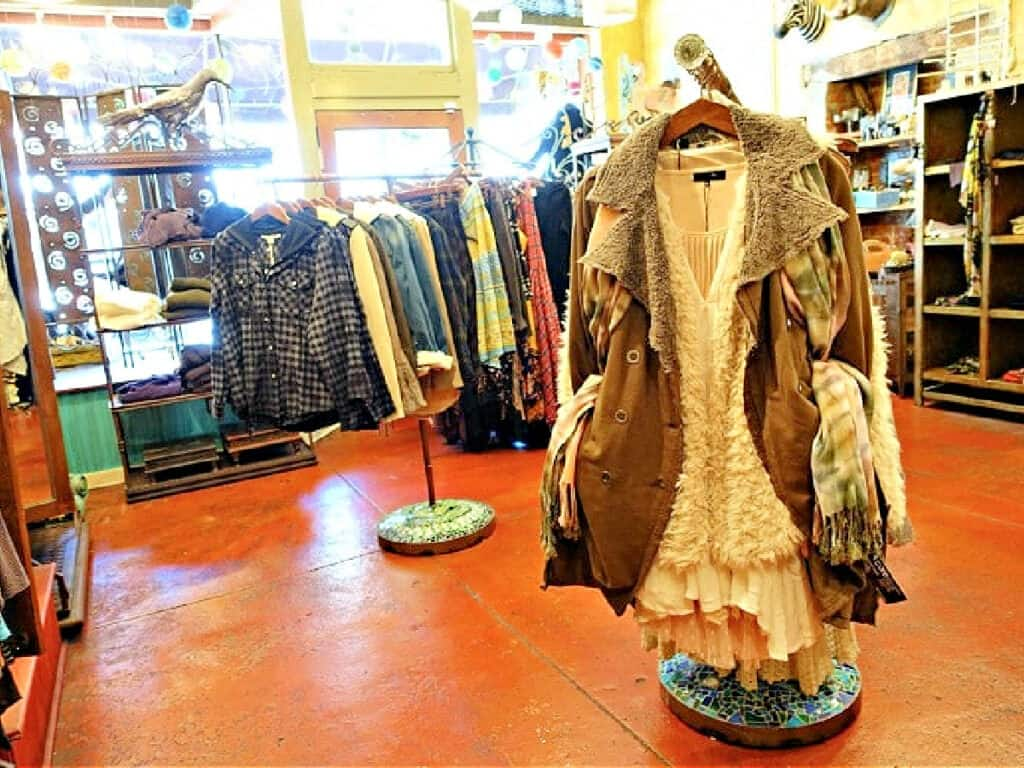 coat for sale