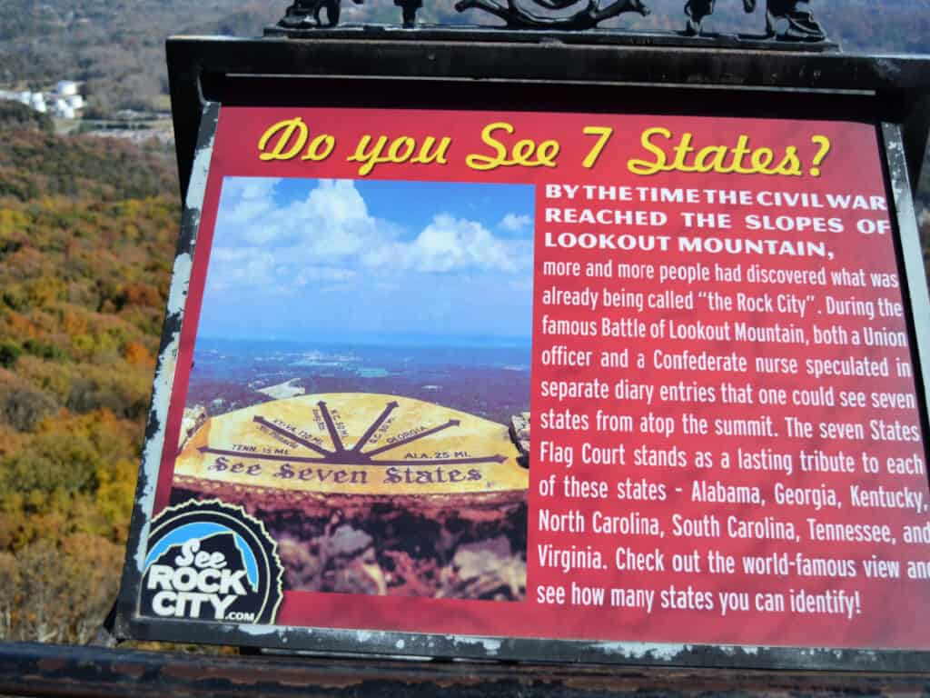 Seven States sign